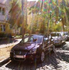mein-geliebtes-auto