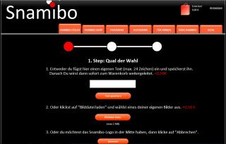 snamibo3