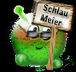 mikischlaumeier