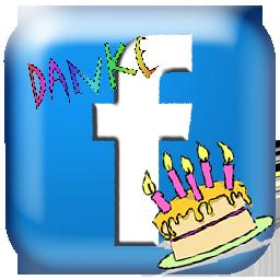 Zum Geburtstag Bedanken Facebook Ratgeber Geburtstag Wunsche