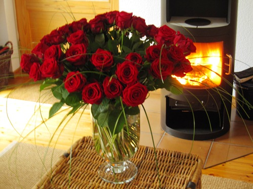 Rosen.Liebe.Romantik