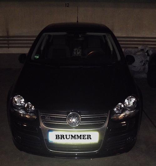 Brummer2013.kl