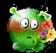mikitraurigblümchen