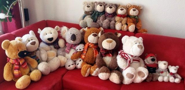 Bärenbande.web.pm