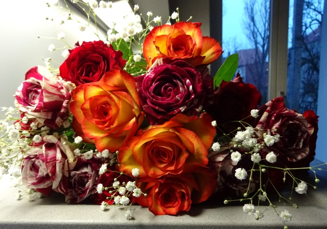 Blumenpflege.web.