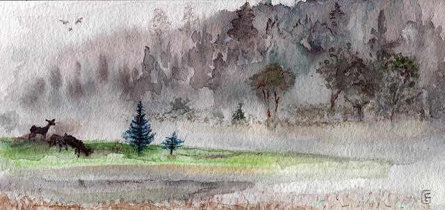 watercolour-1578069_640