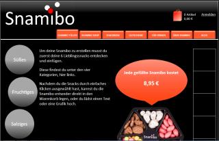 snamibo1