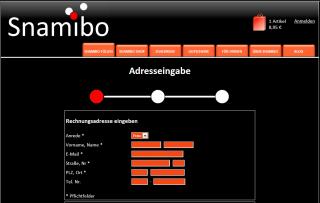 snamibo5