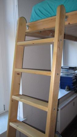 abholung berlin miki. Black Bedroom Furniture Sets. Home Design Ideas