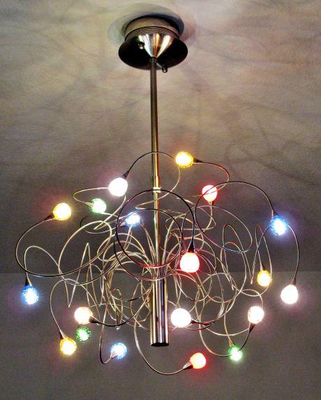 neue lampen braucht e das land miki miki. Black Bedroom Furniture Sets. Home Design Ideas