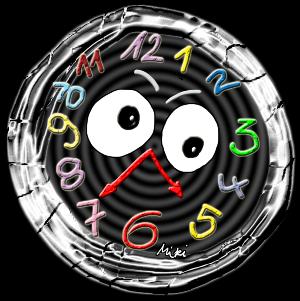Uhr.Miki