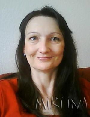 welche frisur passt zu mir webcam stilvolle frisuren beliebt in deutschland. Black Bedroom Furniture Sets. Home Design Ideas
