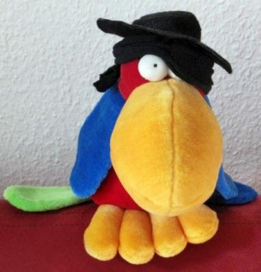 Pirat.Papagei1 1