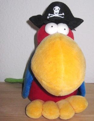 Pirat.Papagei2.2